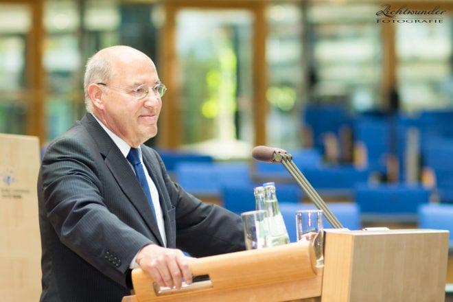 Event Fotograf Tagungen Veranstaltungen Konferenz Koeln Bonn Koblenz Lichtwunder 1600px