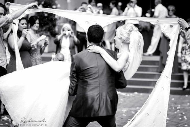 Fotograf Bonn Koeln Hochzeit Brautpaar Fotos Lichtwunder 1600px