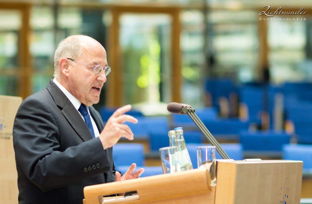 Event Fotograf Tagungen Veranstaltungen Konferenz Koeln Bonn Event Fotograf fürTagungen Veranstaltungen Konferenz in Köln, Bonn, Düsseldorf