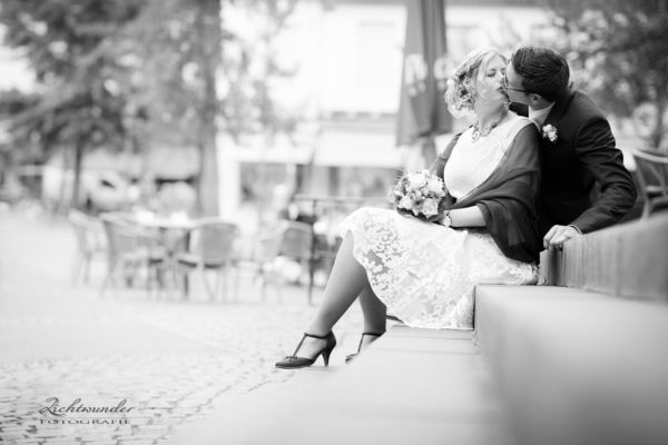 Hochzeit fotografie bonn siegburg
