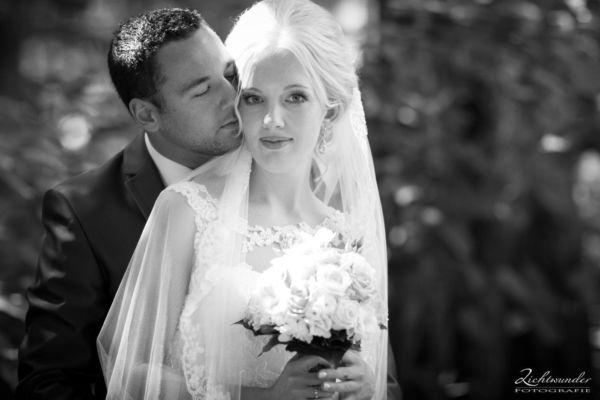 Hochzeitsfotograf Bonn Brautpaar Lichtwunder Fotografie 1400px 7676