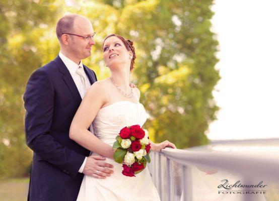 Hochzeitsfotograf Bonn Brautpaar Foto 1178px